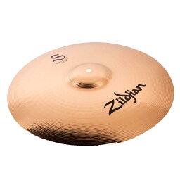 "Zildjian/S 《ジルジャン》 S Thin Crash 15"" [NAZLS15TC]"