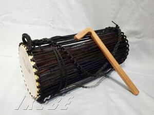 Tinga Tinga House Talking Drum(トーキングドラム)
