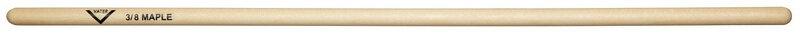 ドラム, スティック VATER 38 MapleTimbales Stick VMT38