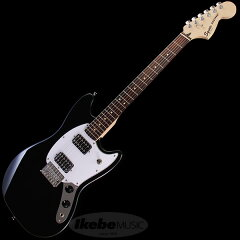 SquierbyFender《スクワイヤーbyフェンダー》