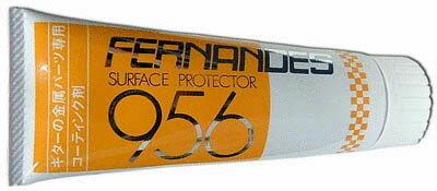 メンテナンス用品, その他 FERNANDES 956 Surface Protector