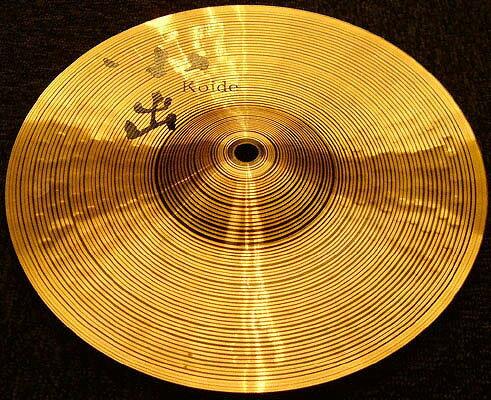 ドラム, その他  koide 312-10CSP