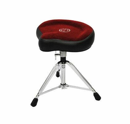 ドラム, ドラムスローン ROC-N-SOCMSSO-OMS-BSOOrigina l Seat with MANUAL SPINDLESStandard