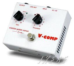 CAJ V-COMP