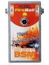 BSM Fire Ball