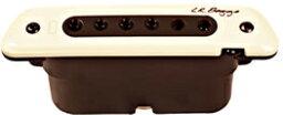 L.R.Baggs 《エルアールバッグス》 M80 [アコースティックギター用ピックアップ]
