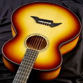 Breedlove《ブリードラブ》CustomAuditorium[A20/MSMP][BreedloveFactorySelectedWood][OrderModel]【正規輸入品】【メーカー保証付き】