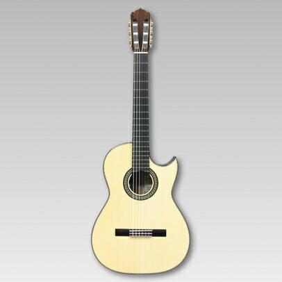 ギター, クラシックギター ASTURIAS Solo Classico PremioS