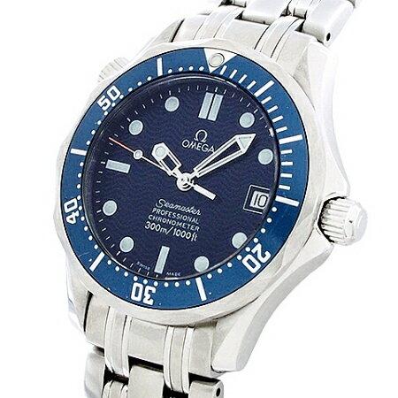 腕時計, メンズ腕時計  300M 2551.80 smtb-TDsaitama