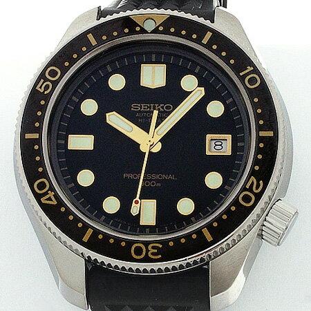 腕時計, メンズ腕時計  SEIKO 1968 SBEX007 1500 smtb-TDsaitama