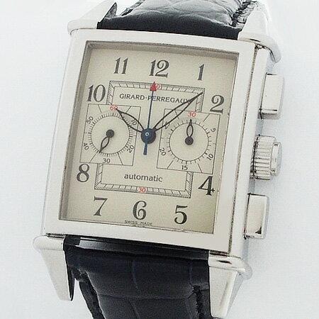 腕時計, メンズ腕時計  GIRARD-PERREGAUX 1945 2599 2001 OH smtb-TDsaitama