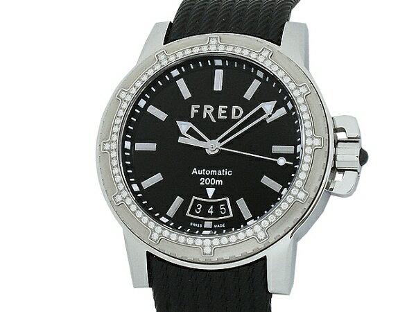 腕時計, メンズ腕時計  FD064511 1936smtb-TDsaitama