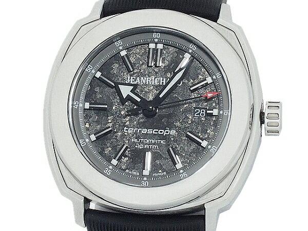 腕時計, メンズ腕時計  60500 smtb-TDsaitama