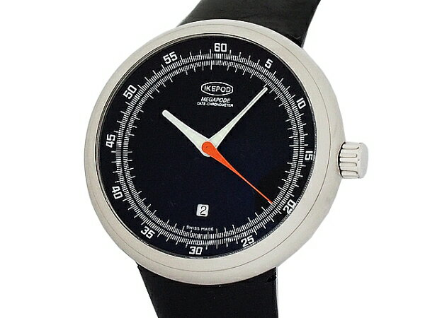腕時計, メンズ腕時計  IKEPOD MGD 9999smtb-TDsaitama