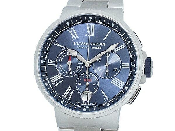 腕時計, メンズ腕時計  1533-150-7M43 smtb-TDsaitama