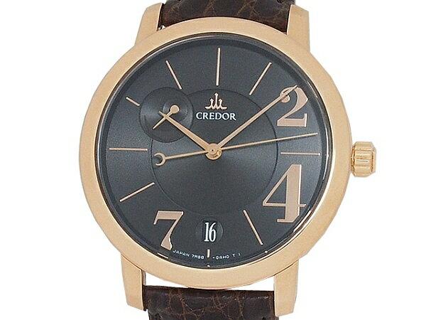 腕時計, メンズ腕時計  GBLH996 7R88-0AF0 K18PGsmtb-TDsaitama