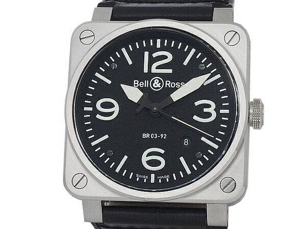 腕時計, メンズ腕時計  BR03-92-Ssmtb-TDsaitama