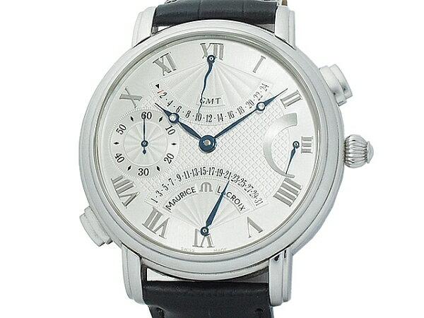 腕時計, メンズ腕時計  MP7018 smtb-TDsaitama