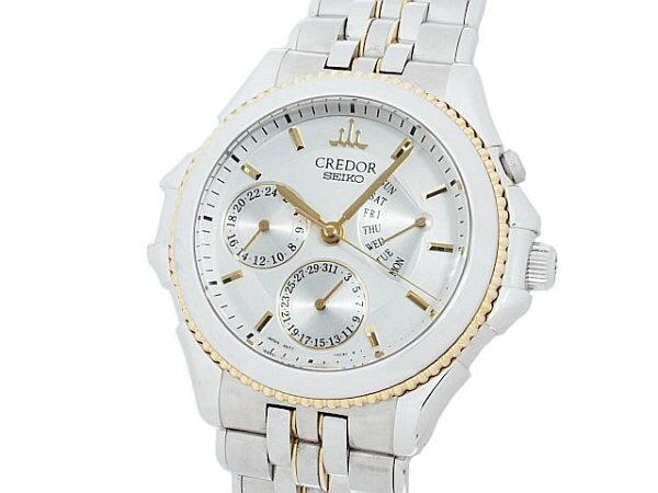 腕時計, メンズ腕時計  GCBG996 4S77-0A30 K18YGSS smtb-TDsaitama