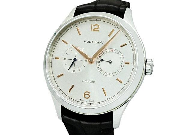 腕時計, メンズ腕時計  7403smtb-TDsaitama