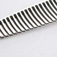 美容師理容理容師散髪はさみシザー/無印GTVシザーコバルト(5.5,6.0インチ)
