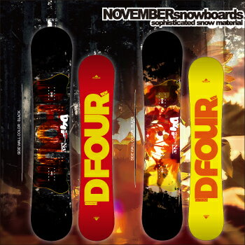 https://item.rakuten.co.jp/shift-snowboard/november_d4/