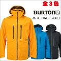 BURTON_AK_3L_HOVER_JACKET
