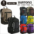 BURTON_DAY_HIKER_PACK