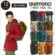 【 BURTON TINDER PACK 25L バックパック】 バートン ティンダーパック バッグ リュック 10P03Dec16