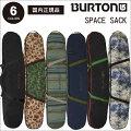 BURTON_SPACE_SACK