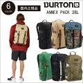 BURTON_ANNEX_PACK
