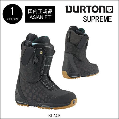 https://item.rakuten.co.jp/shift-snowboard/17_burton_supreme/