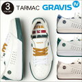 GRAVIS_TARMAC