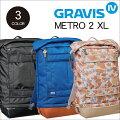 GRAVIS_METRO2_XL