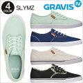 GRAVIS_SLYMZ