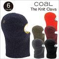 COAL_Knit_Clava