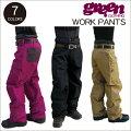 GREEN_CLOTHING_WORK_PANTS