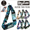 HOLDTUBE_TOUCH_FUSION