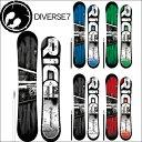 18_diverse7_a