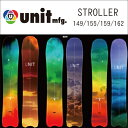 18_stroller_a
