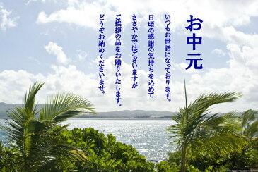 お中元カード 海 【RCP】 【RCP】 ギフト お取り寄せ グルメ 内祝い プレゼント