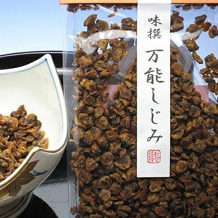 貝類, シジミ  70g