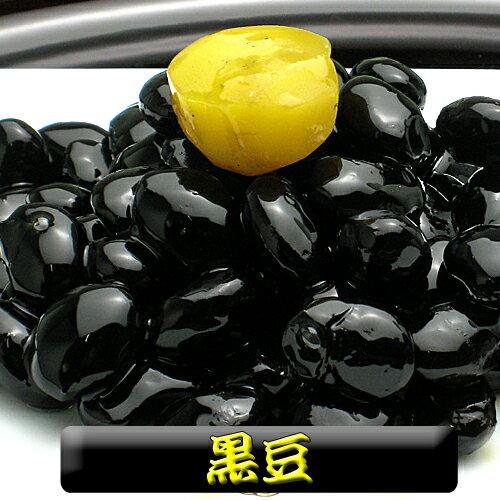 豆類, 黒豆  100g