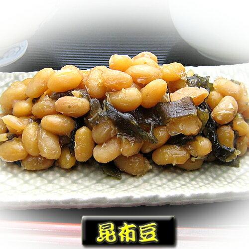 豆類, 大豆  300g