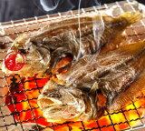 瀬戸内海産 厳選 でびらかれい 干物  (でべらかれい) お祝 内祝 お返し お取り寄せ ギフト
