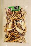 乾燥スライス椎茸(70g)