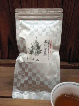 よもぎ茶 (5g×5パック)