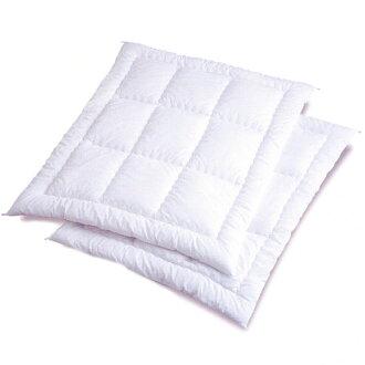 BABY BEDDING~嬰兒床上用品~聚酯被子(95*120cm)SP★家庭洗衣OK!★