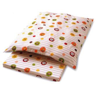 BABY BEDDING~嬰兒床上用品~按一個按鈕床單YT402(微笑)