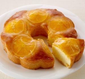 摘みたてオレンジの爽やかな香りと濃厚な甘みが大人気!《あす楽対応》TV・新聞で多数紹介!今...